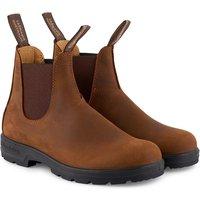 Blundstone Unisex Classics 562 Chelsea Boot  10.5 (EU45)