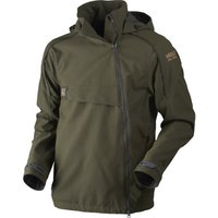 Harkila Mens Pro Hunter Move Jacket Willow Green 42