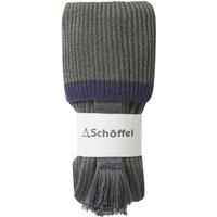 Schoffel Snipe Sock Fern Large