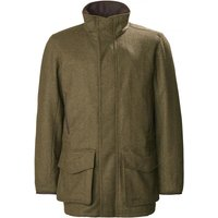 Musto Mens Stretch Technical GORE-TEX Tweed Jacket Dunmhor M