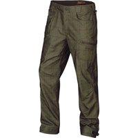 Harkila Mens Stornoway Active Trousers Willow Green 34