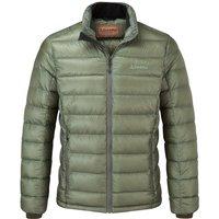 Schoffel Mens Exton Jacket Laurel 42