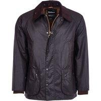 Barbour Mens Bedale Wax Jacket Rustic 42
