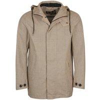 Barbour Mens Copthorne Jacket Beige XL