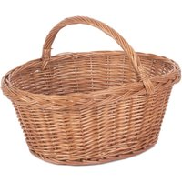 Willow Premium Country Village Shopper
