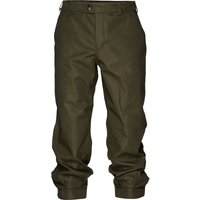 Seeland Woodcock II Breeks Shaded Olive 38