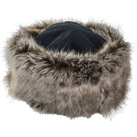 Barbour Ambush Hat Olive Medium