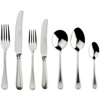 Arthur Price Bead Design Cutlery