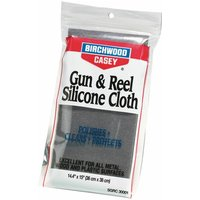 Birchwood Casey Silicone Gun Cloth