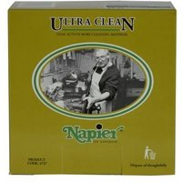 Napier Ultra Clean Bore Cleaning Cloth