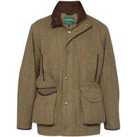 Alan Paine Combrook Field Coat Sage XXXL