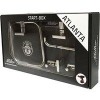 Miller Atlanta Starter Pack