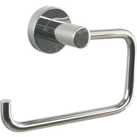 Miller Bond Toilet Roll Holder 873460