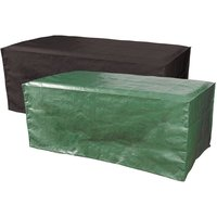 Bosmere Protector 2000 Rectangular Table Cover
