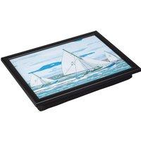 Denby Lifestyles Lap Tray Sailing