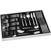 Stellar Rochester 44 Piece Cutlery Set