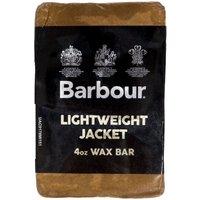 Barbour Lightweight Jacket Dressing