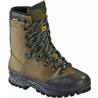 Meindl Antarktis Gore-Tex Boots  10.5 (EU45)