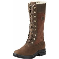 Ariat Wythburne H2O Insulated Boots Java 8 (EU42)