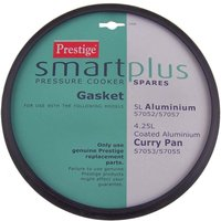 'Prestige Smartplus Pressure Cooker Gasket