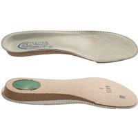 Meindl Comfort Fit Footbed  UK10