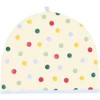 Emma Bridgewater Polka Dot Tea Cosy