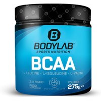 Bodylab24 BCAA Powder (275g)