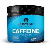 Bodylab24 Caffeine anhydrous (120 Kapseln)