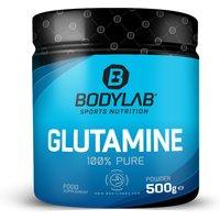 Bodylab24 Gluta Powder (500g)
