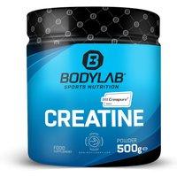 Bodylab24 Creatine (Creapure®) (500g)