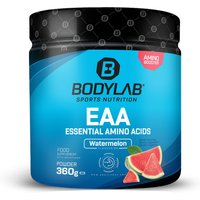 Bodylab24 EAA Essential Amino Acids - 360g Watermelon