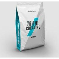 Myprotein Creapure Creatine Monohydrate Pulver 500g