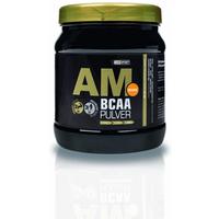 AMSPORT BCAA Pulver Orange (450g)