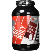 FREY Nutrition Iso Whey - 2300g - Vanille