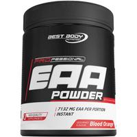 Best Body Nutrition Professional EAA - 450g - Blood Orange