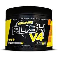 Stacker2 Rush V4 - 180g - Cola