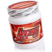Arginin Simplex 1200 (260 Capsules)