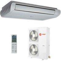 Ar Condicionado Split Piso Teto Inverter Trane 47000 Btus Quente/frio 220V Monofasico 4MXX6548G1000AA