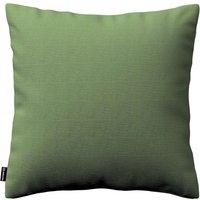 Kinga Cushion Cover Green