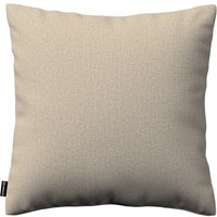 Kinga Cushion Cover Light Beige