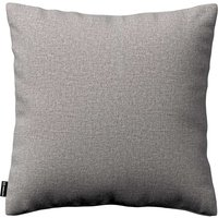 Kinga Cushion Cover Grey