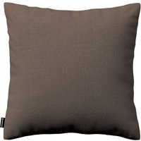 Kinga Cushion Cover Brown