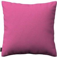 Kinga Cushion Cover Pink