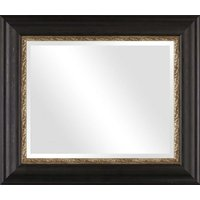 Rachel Mirror 56x66cm