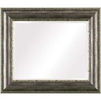 Josephe Mirror 57x67cm