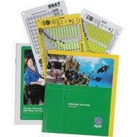 PADI Enriched Air Diver Crewpack - Diver Gifts