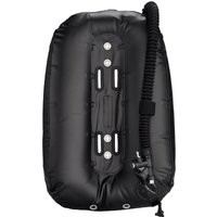 Apeks WTX D40 PSD Wing - Simply Scuba Gifts