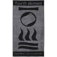 Fourth Element Diver Towel - Diver Gifts