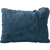 Thermarest Compressible Pillow - Extra Large - Extra Large / Denim