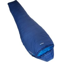 Vango Ultralite Pro 200 Sleeping Bag - Cobalt